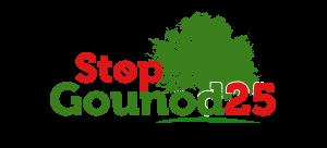 stop-gounod-25